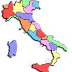 cartina_italia_colori_1