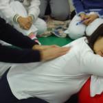 corso-gestante-per-op-shiatsu_html_44adf912