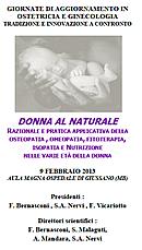 donna-al-naturale-febbraio-2013-big
