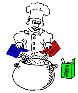 cucina light