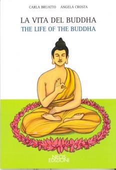 buddha-life