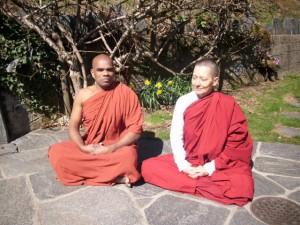 mindfulness32-300x225