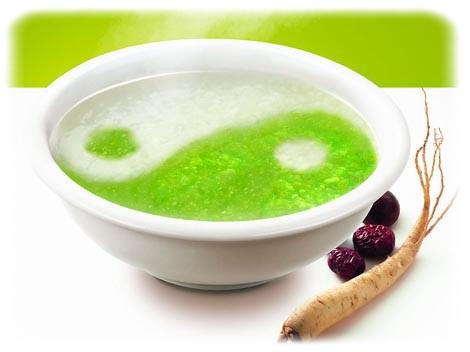 ying-yang-e-alimentazione