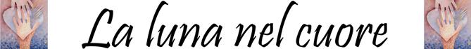 goofy_logo