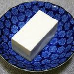 Kinugoshi_Tofu