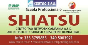 CTN Campania banner 3