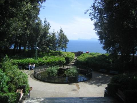 villa-florid