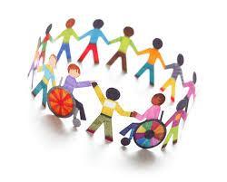 cerchio-disabili